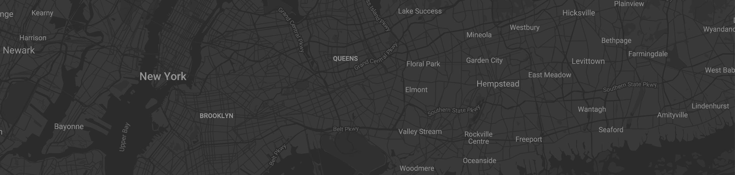 map sigma