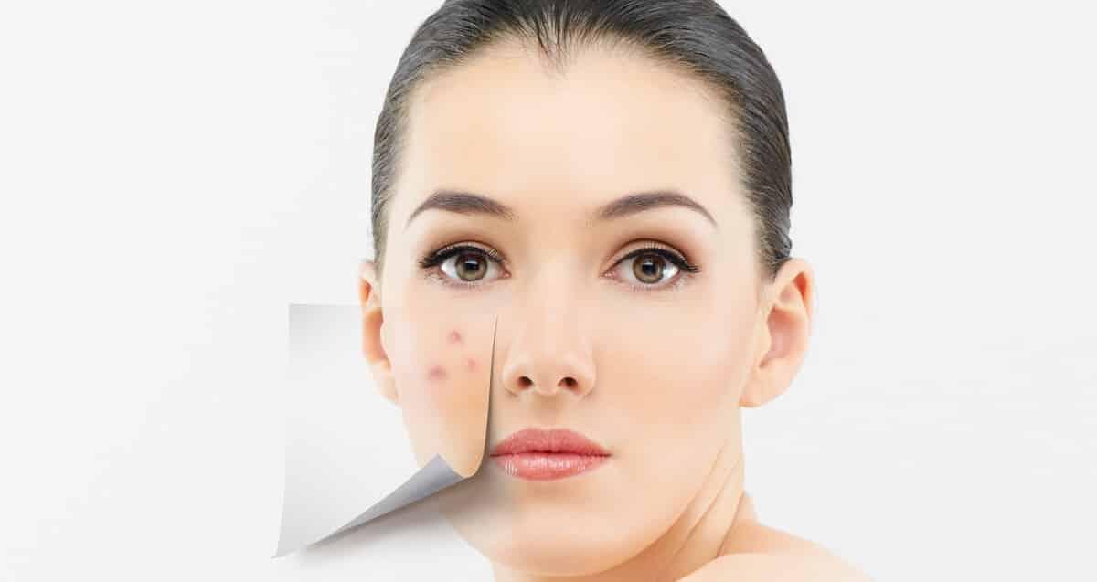 5 نکته آرایشی بهداشتی که بهتر است آن را بدانید