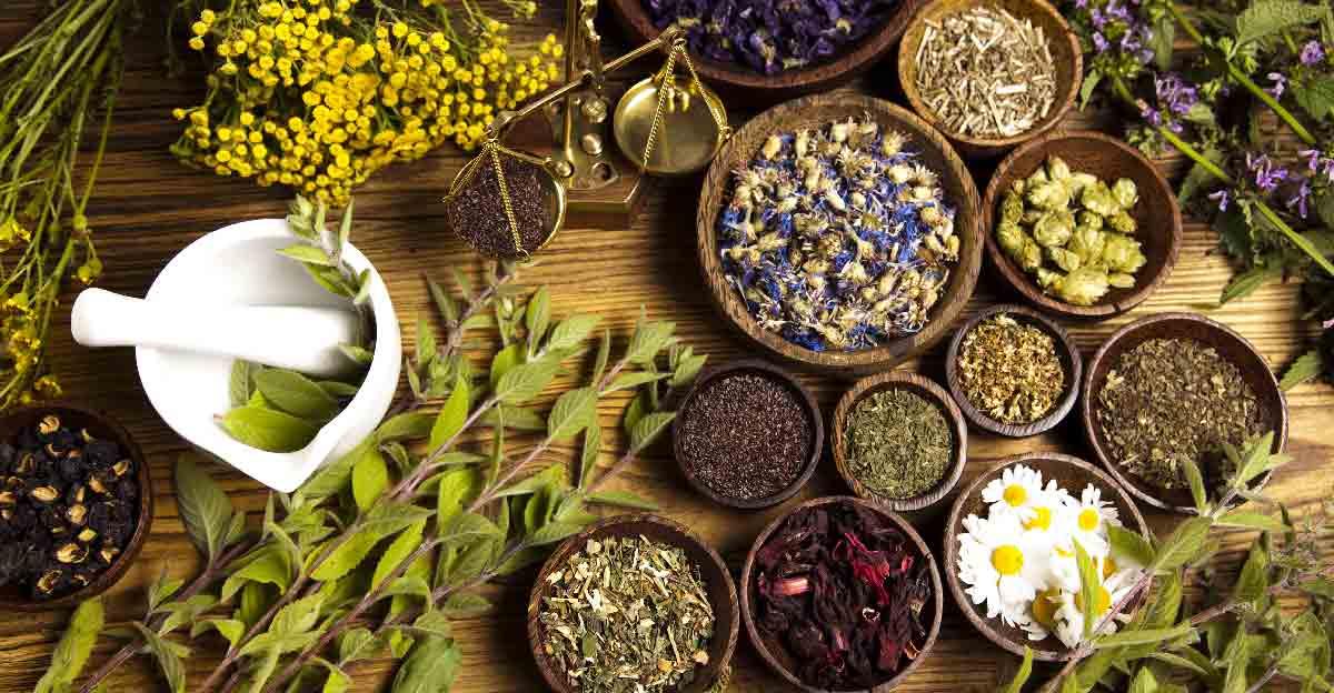 طب سنتی، دانش و مشکلات موجود آن را بیشتر بشناسید