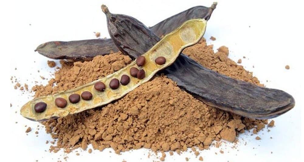 مکمل گیاهی ضد دیابت و چربی با استفاده از میوه کروب