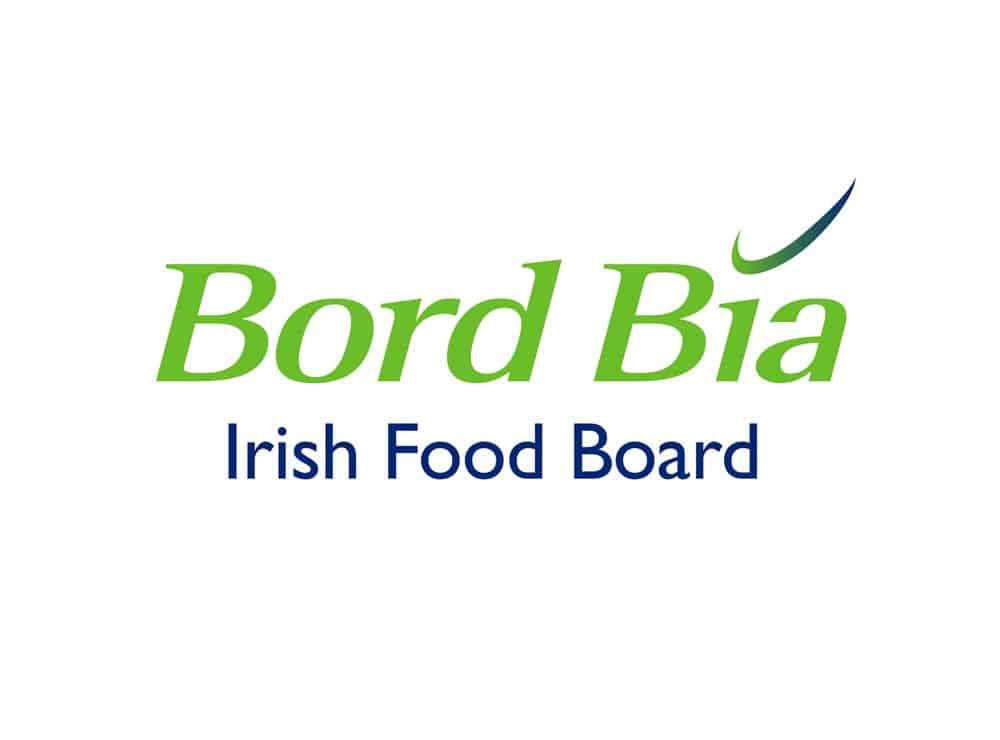 هیئت غذایی ایرلند در حال ساختن روابط تجاری خود در آسیا هستند