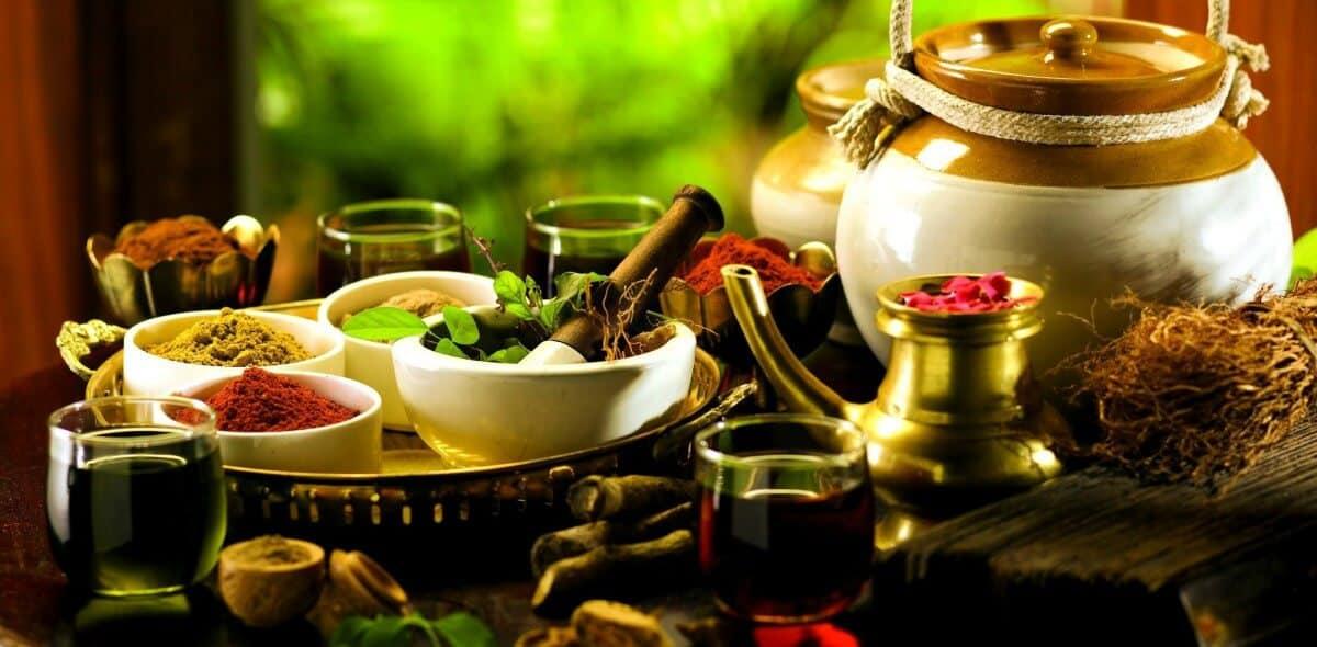 کاربرد طب سنتی در جهان و 6 روش مرسوم و جالب آن