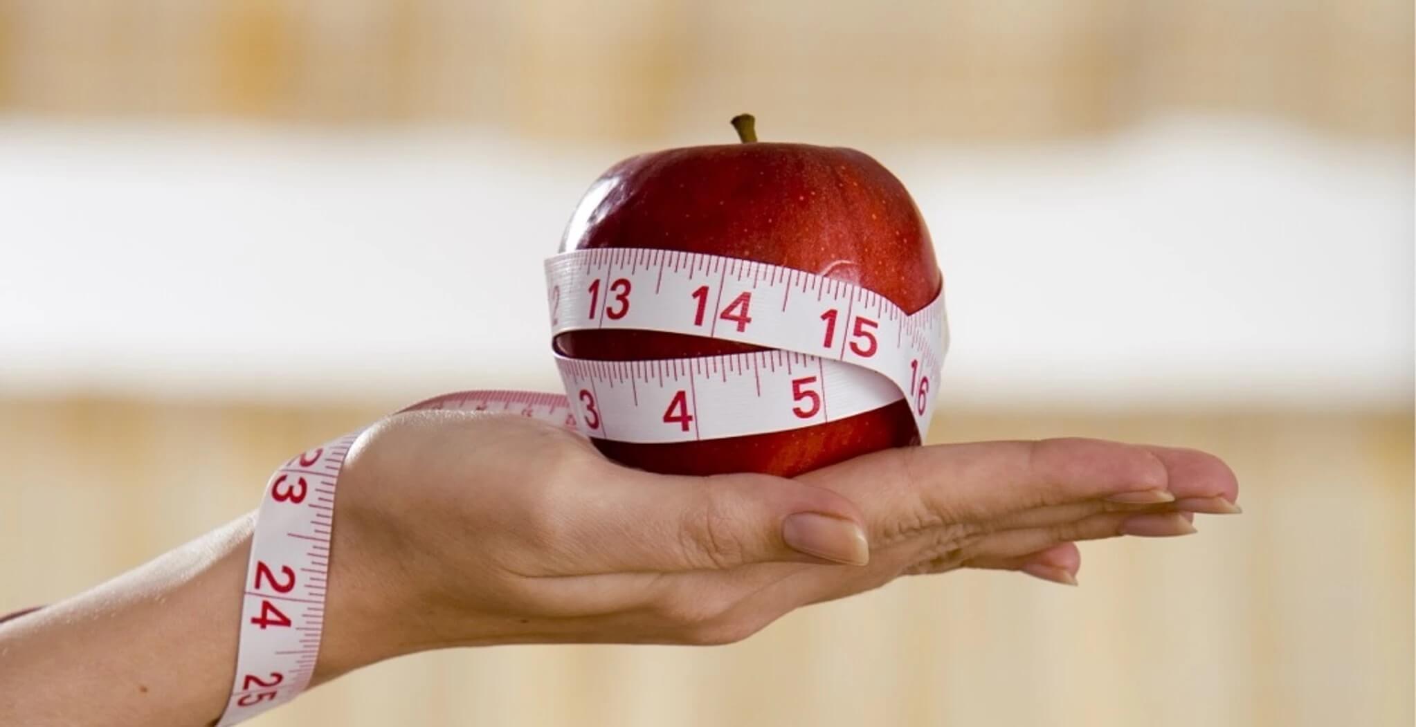 کم شدن وزن و 15  نکته ای که باید در مورد آن بدانید