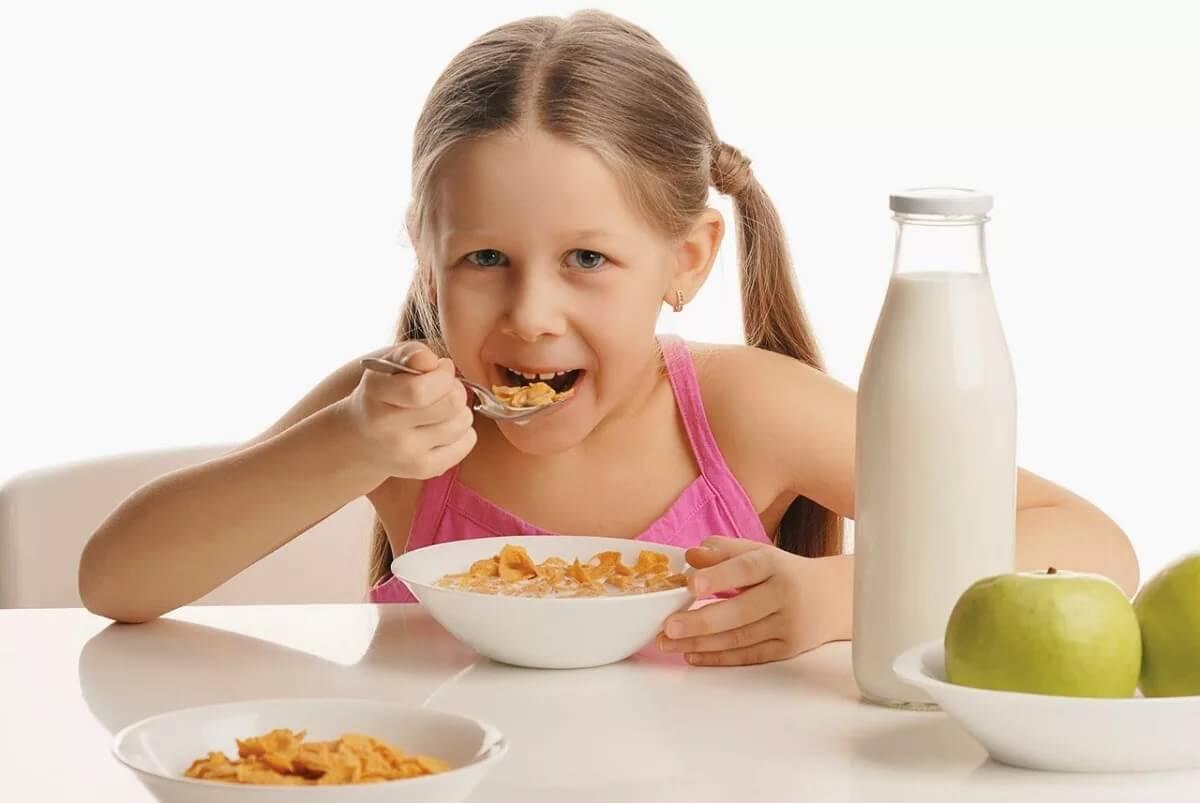 مواد غذایی متنوعی که می توان به کودک داد، کدامند ؟