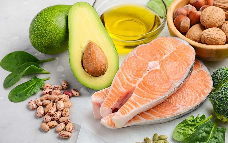11 غذای چاق کننده برای کودکان