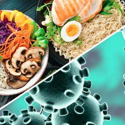 ویروس-کرونا--از-راه-مواد-غذایی-2